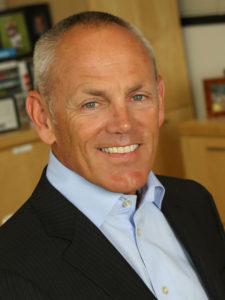 Bill Dallas
